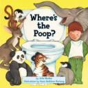 where-poop.jpg